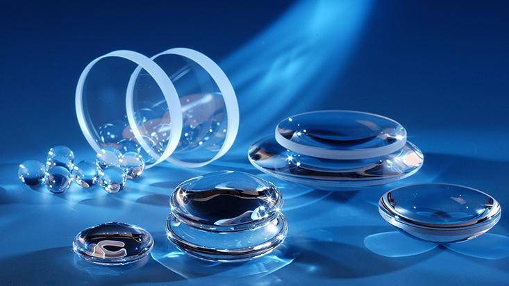 Enzen Technologies Pvt Ltd - Home | Facebook
