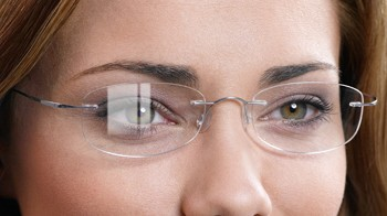 f4d9493056 What Is Anti-Reflective Coating  Do I Really Need It  - Eye Design