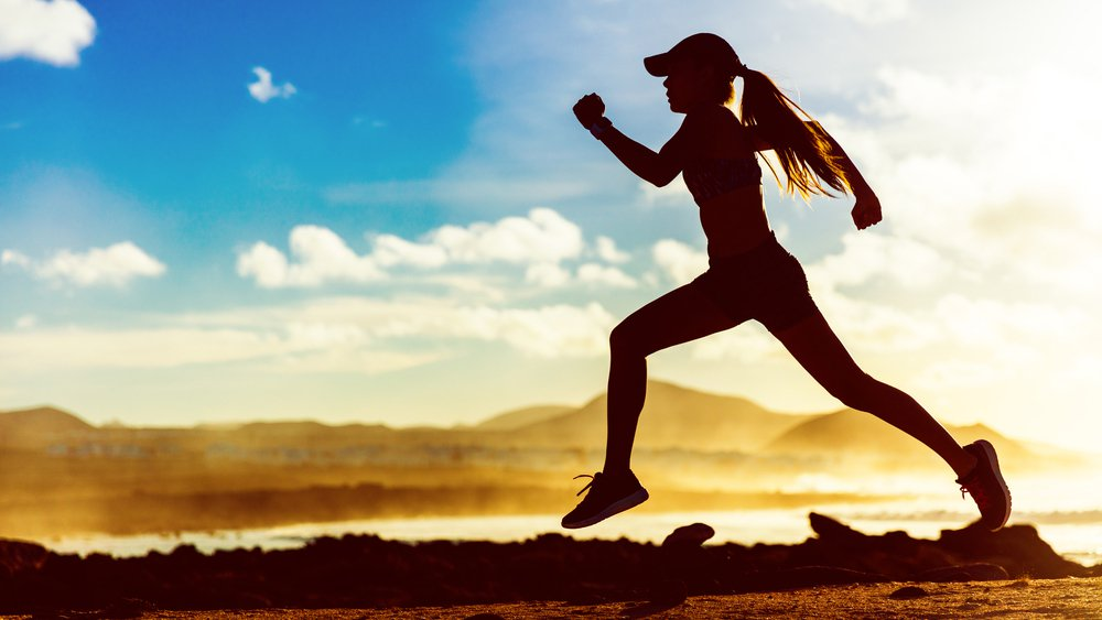 How Exercise Is Beneficial For Eye Health Eye Design